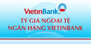 ty-gia-ngoai-te-ngan-hang-vietinbank