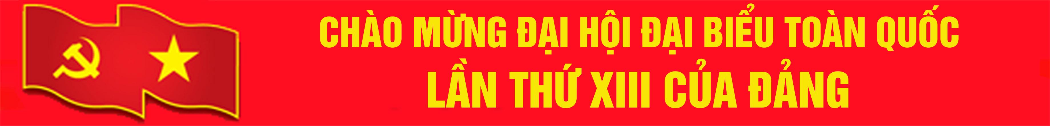 chao-mung-dai-hoi-dang