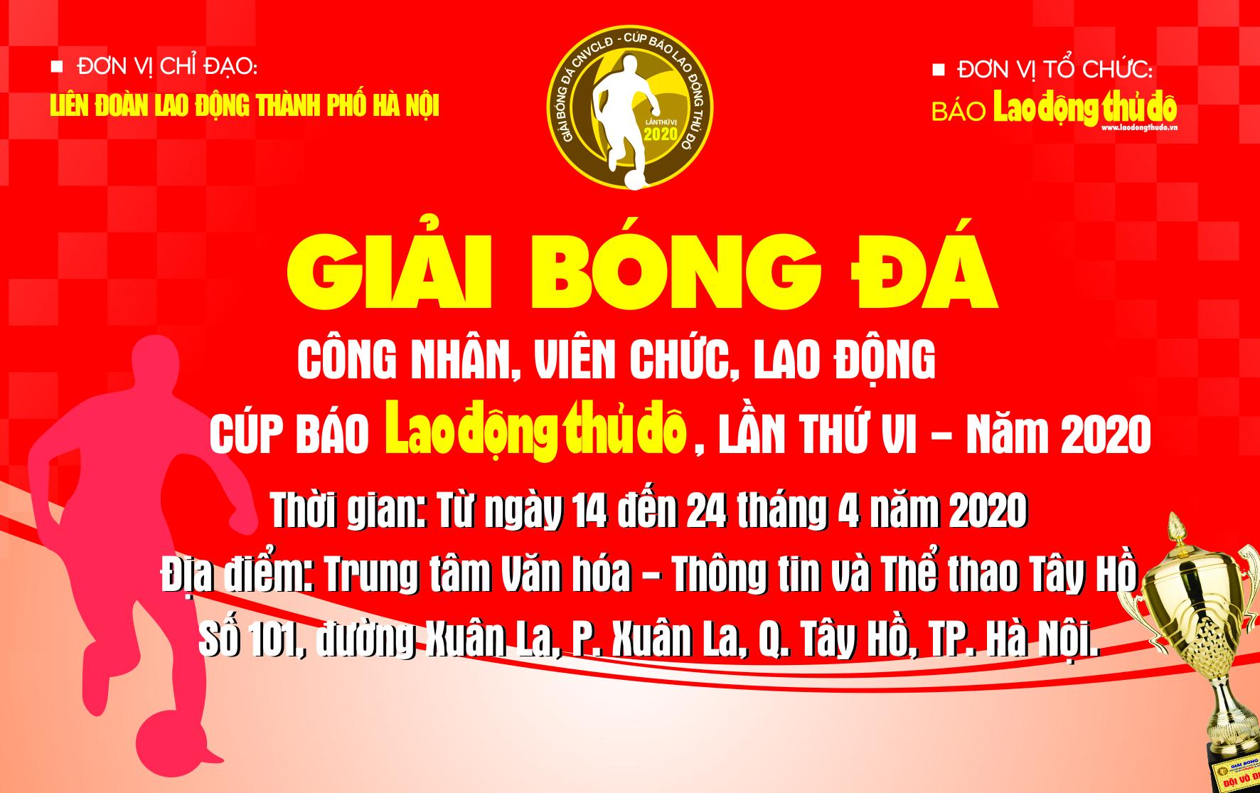 bong-da-2020