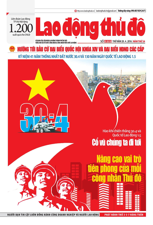 lao-dong-thu-do-so-304