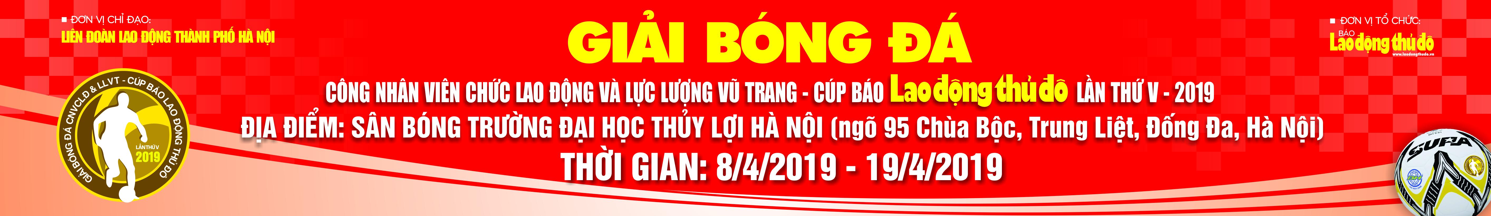 bong-da-2019