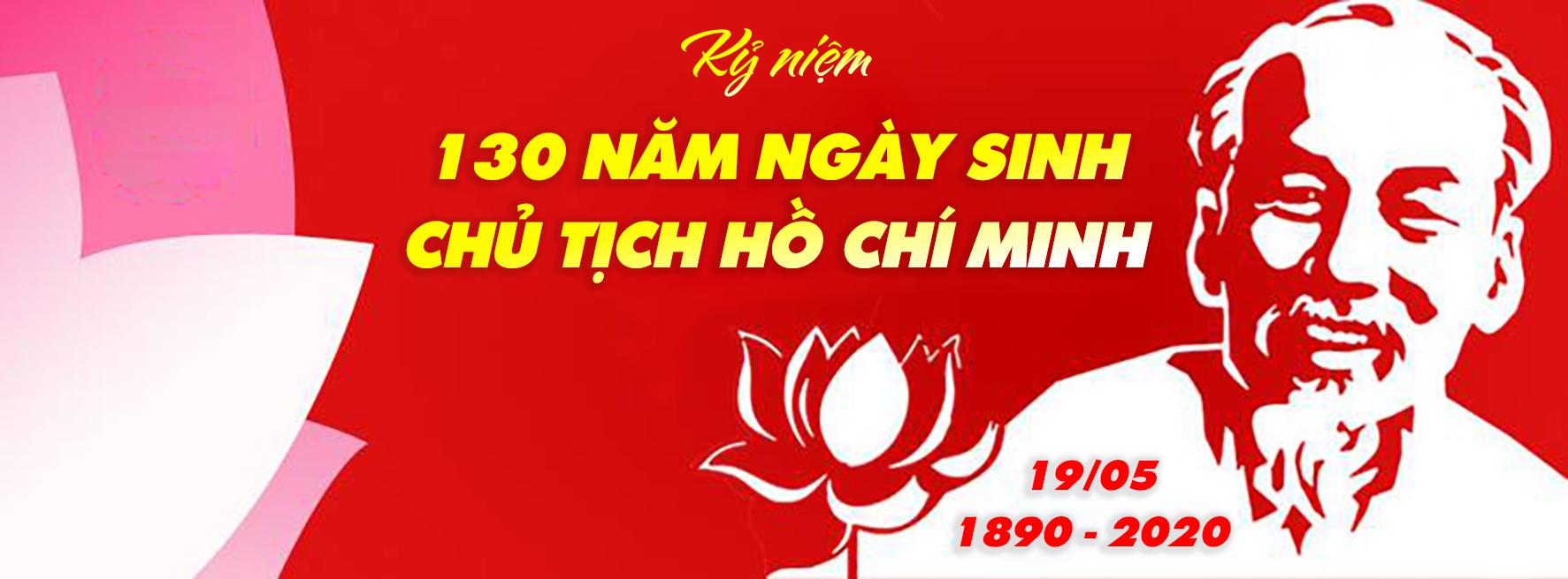 130-nam-sinh-nhat-bac