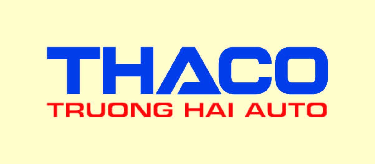 quang-cao-thaco