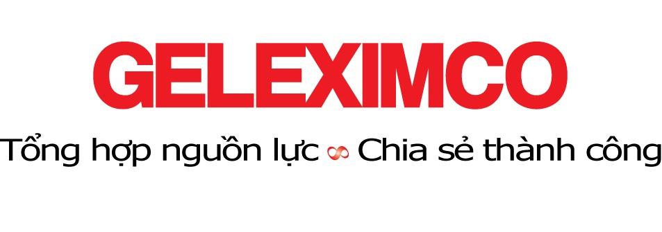 gleximco
