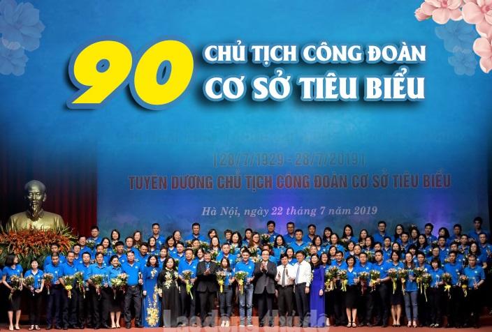 90-chu-tich-cong-doan