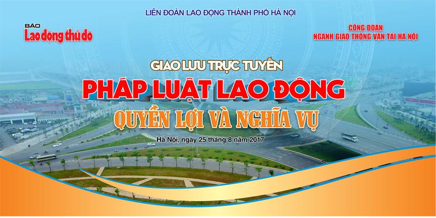 toa-dam-quy-loi-nguoi-lao-dong