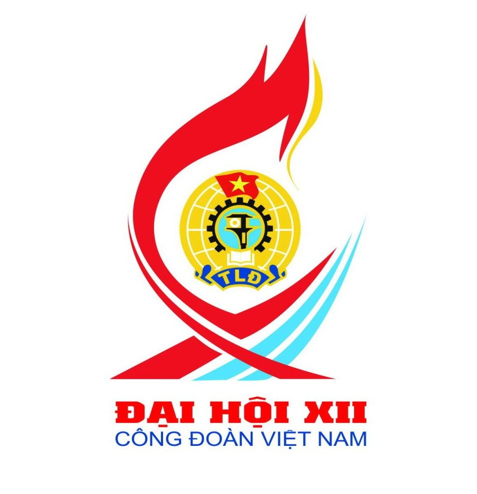 dai-hoi-cong-doan-viet-nam