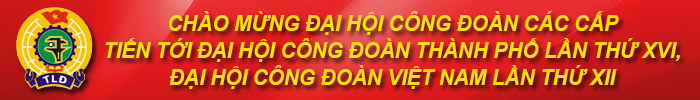 banner-cong-doan