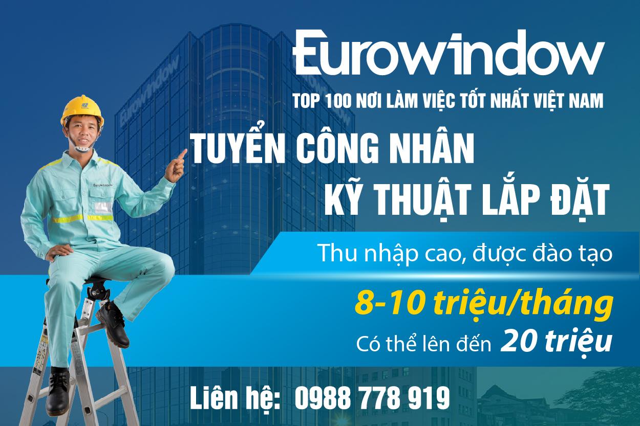 eurowindown