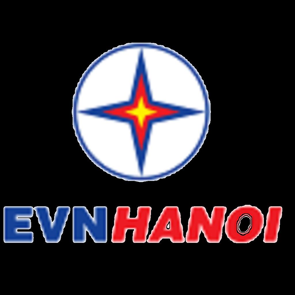 evn-hanoi