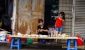 Tết Hàn thực của người Hà Nội