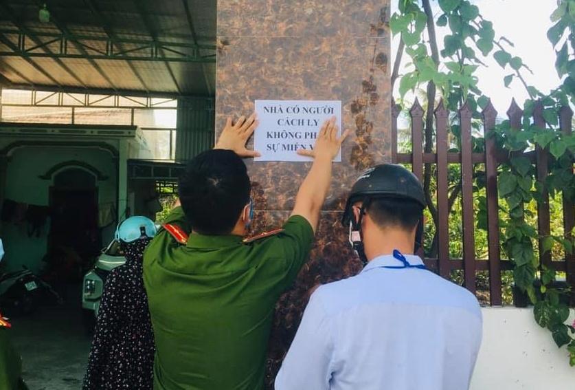 Thành phố Hồ Chí Minh: Điều chỉnh phương án chống dịch Covid-19 theo từng khu vực