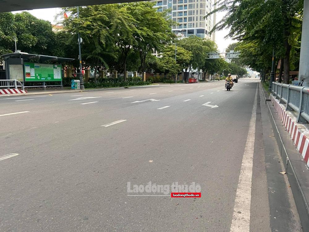 Thành phố Hồ Chí Minh: Không