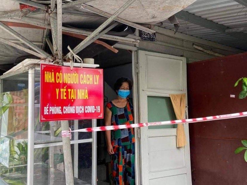 Người dân thành phố Hồ Chí Minh kỳ vọng gì sau ngày 15/9?