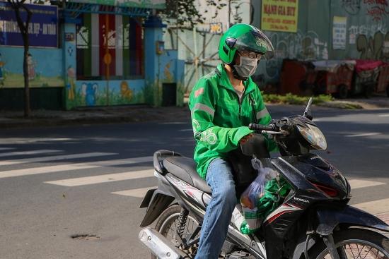 Thành phố Hồ Chí Minh thông tin về các biện pháp giãn cách từ ngày 16/9