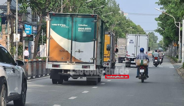 Thành phố Hồ Chí Minh: Những hoạt động nào đủ điều kiện mở cửa sau ngày 1/10?