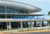 Ai chịu thiệt khi sân bay Phú Quốc bị bán?