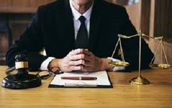 Quy định về công nhận đào tạo nghề luật sư ở nước ngoài tại Việt Nam