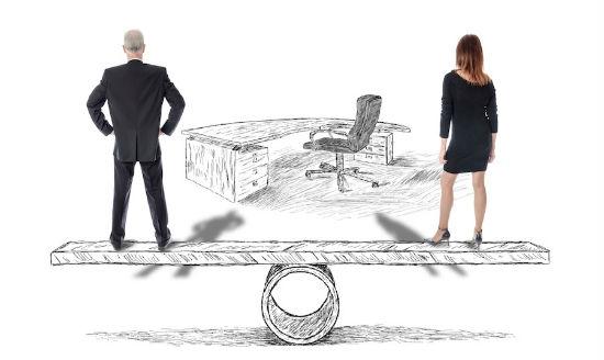 Nhiều điểm mới trong Dự thảo Nghị định xử phạt vi phạm hành chính trong lĩnh vực bình đẳng giới