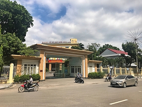 Sở Giao thông vận tải Hà Nội: Quản lý chặt chẽ đội ngũ tài xế mô tô công nghệ