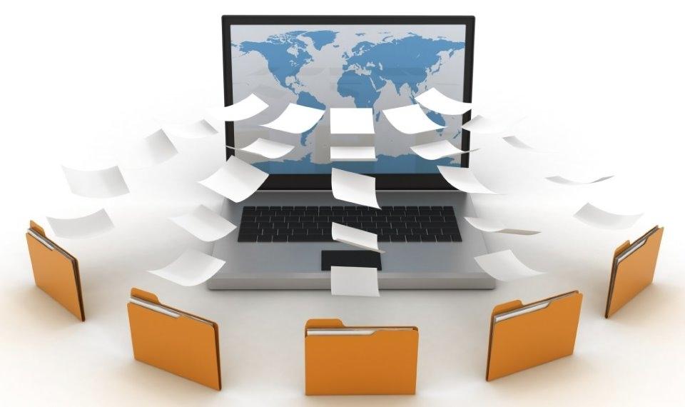 Bộ Nội vụ đề xuất quản lý hồ sơ cán bộ, công chức, viên chức bằng hồ sơ điện tử