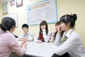 Nhân sự tư vấn tâm lý trong trường học: Cần được quan tâm đúng mức