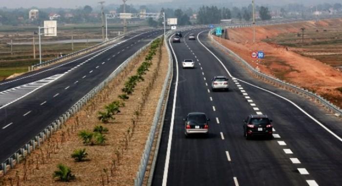 Từ chối phục vụ một số phương tiện trên cao tốc Nội Bài-Lào Cai