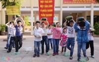 Lối thoát nào cho nông sản Việt