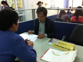 Thêm cơ hội cho lao động  đi làm việc tại Hàn Quốc trở về