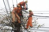 Nỗ lực phấn đấu đảm bảo cung ứng điện hè 2016