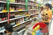 Lộ trình tăng thị phần hàng Việt tại các siêu thị: Khó khả thi ?