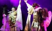 Nghệ sỹ ảo thuật nổi tiếng Nhật Bản biểu diễn tại Hà Nội