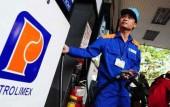 Bộ trưởng Bộ Công thương nói về tăng giá xăng, dầu
