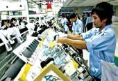 Thị trường Hàn Quốc rộng mở: Doanh nghiệp Việt có tận dụng được cơ hội?