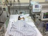 Phòng bệnh viêm não Nhật Bản là giải pháp tối ưu