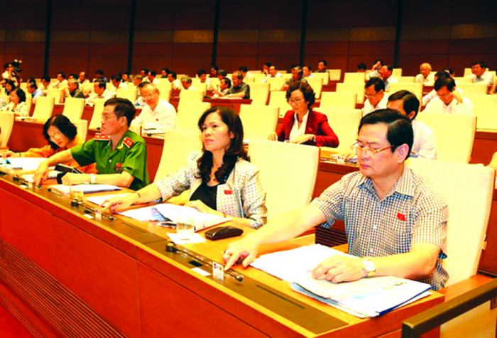 Giám sát chặt để không bị đội vốn dự án Sân bay Long Thành