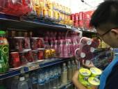 Nước uống C2, Rồng Đỏ nhiễm chì nguy hiểm đến mức nào?