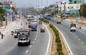 Nhiều nơi sử dụng Quỹ bảo trì đường bộ chưa đúng