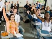 Chiêu trò của các  công ty tư vấn du học... hạng hai