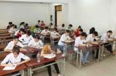 """Nhiều giải pháp """"thay thế"""" du học nước ngoài"""