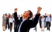 Xây dựng thương hiệu nhân sự: Ngày càng cấp thiết