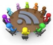 Quy định về số lượng cổ đông dự họp ĐH cổ đông?