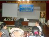 Đề án hỗ trợ đào tạo việc làm cho phụ nữ: Đòn bẩy phát triển kinh tế