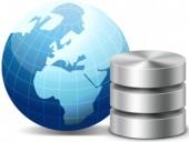 Triển khai cơ sở dữ liệu Quốc gia: Phát triển dữ liệu cốt lõi và đồng bộ