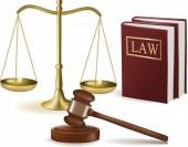 Quy định về thời gian thi hành án?