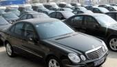 Miễn thuế đối với  ô tô của kiều bào về nước làm việc
