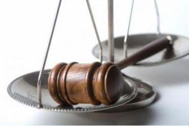 Có được yêu cầu thi hành án sau khi đã rút đơn?
