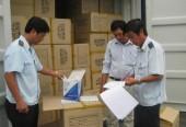 Thêm nhiều trường hợp được miễn thuế xuất, nhập khẩu