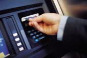 Sẽ chi trả trợ cấp thất nghiệp qua tài khoản ATM