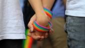 Công nhận quyền chuyển đổi giới tính: Còn nhiều băn khoăn